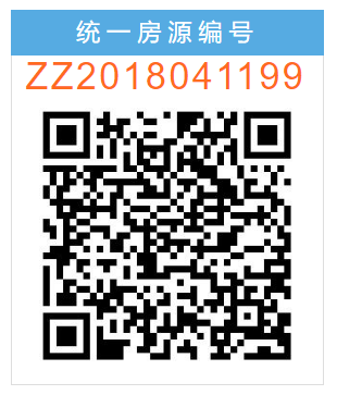 31181101nhvf.png