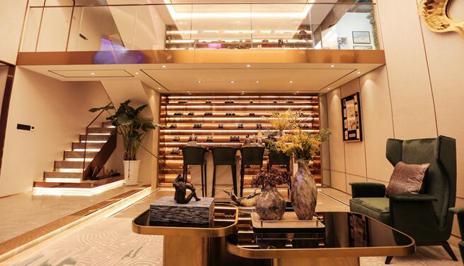 郑州360房产网如何干好平面设计图片