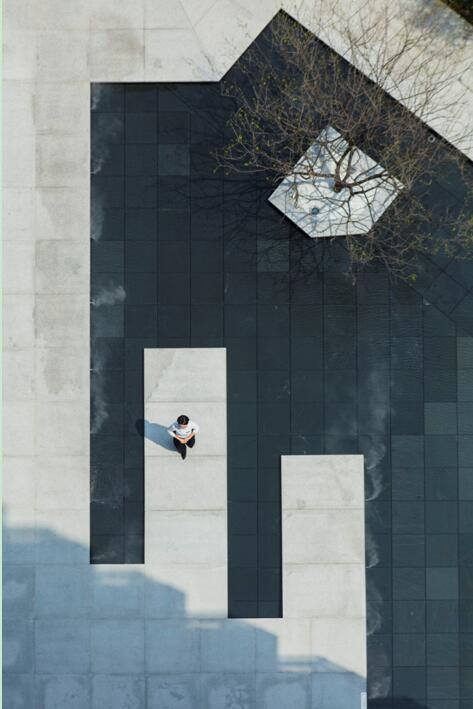 郑州市瑜伽会所_郑州360房产网